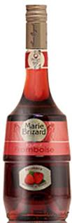 Marie Brizard Framboise No. 24 750ml